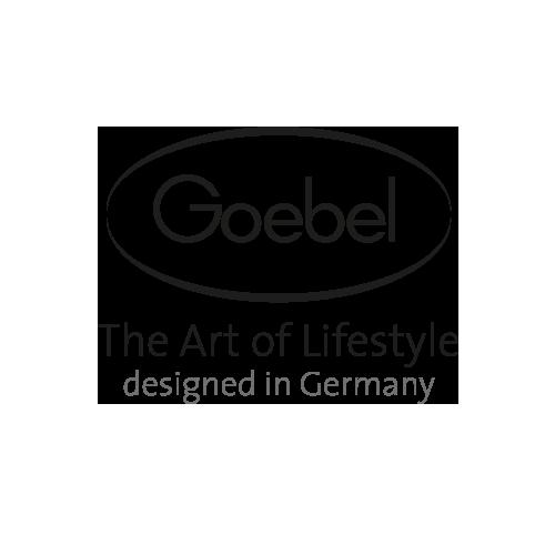 Goebel Porzellan Logo
