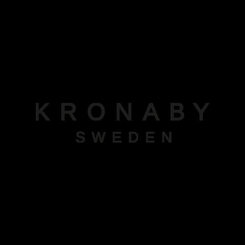 Logo Kronaby Sweden