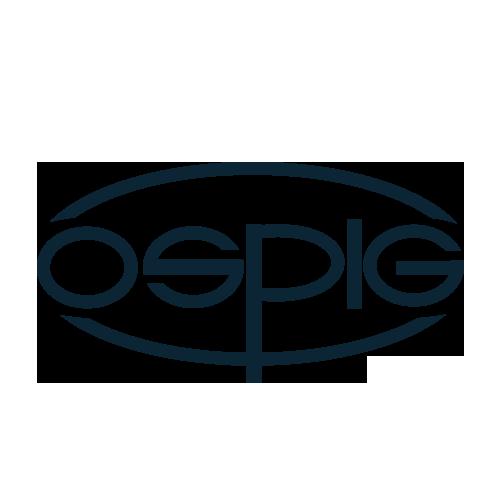 OSPIG Logo