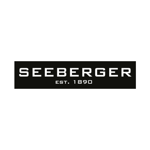 Logo Hutfabrik Seeberger