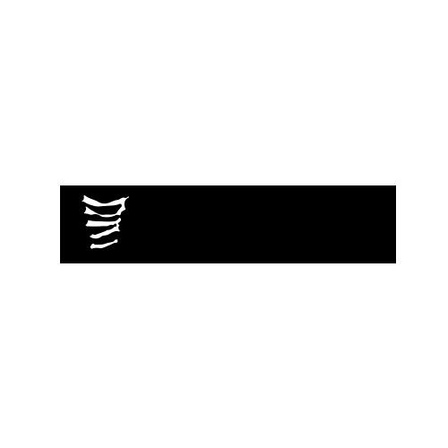 SNORS Logo
