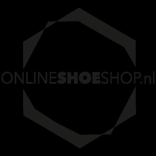 Shoeshop Online Logo