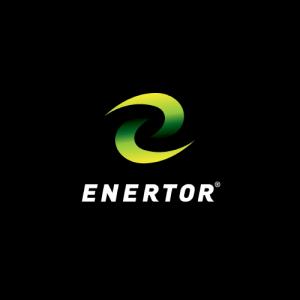 Enertor Logo