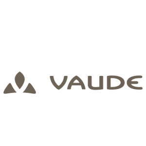 official VAUDE logo