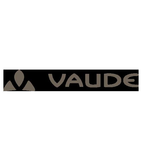 official VAUDE logo