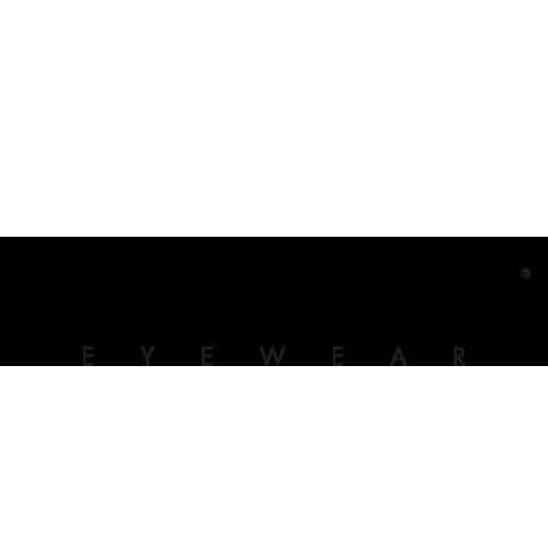 Offizielles Icon Eyewear Logo