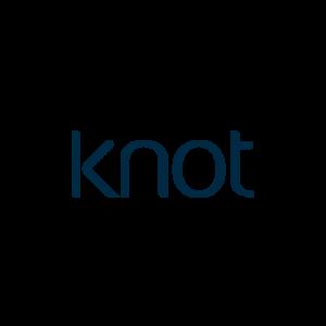 Offizielles Knot Logo