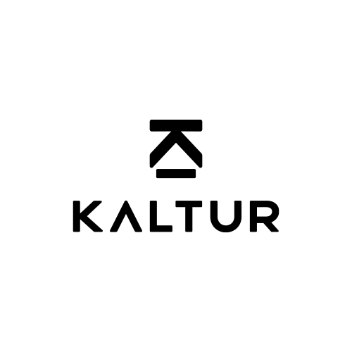 KALTUR