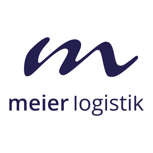 Meier Logistik
