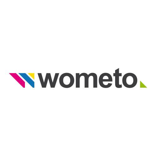 wometo